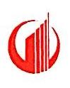 无锡市国联投资管理咨询有限公司 最新采购和商业信息