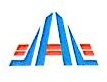 东莞市建安桩基础工程有限公司 最新采购和商业信息