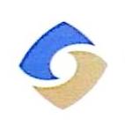 江苏银行股份有限公司泰兴支行 最新采购和商业信息