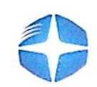 深圳中科未来环境工程有限公司 最新采购和商业信息