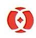 尚志惠鑫村镇银行有限责任公司 最新采购和商业信息