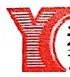 通化裕昌电气设备有限公司 最新采购和商业信息