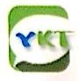 创速奇点网络技术(北京)有限公司 最新采购和商业信息