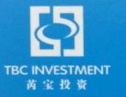 上海芮宝投资发展有限公司 最新采购和商业信息