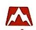 广州市吉星信息科技有限公司 最新采购和商业信息