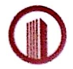 深圳金粤幕墙装饰工程有限公司北京分公司 最新采购和商业信息
