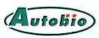 郑州安图生物工程股份有限公司