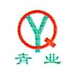 台州市路桥宏特压铸机厂