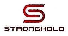 北京思创新农科技有限公司 最新采购和商业信息