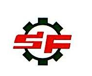 上海沈发机械制造有限公司 最新采购和商业信息