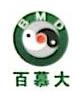 深圳市百慕大工业有限公司 最新采购和商业信息