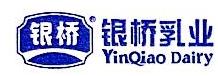 西安银桥乳业(集团)有限公司 最新采购和商业信息