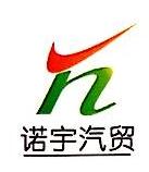 中农集团陕西实业发展有限公司 最新采购和商业信息