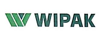 威派克包装(常熟)有限公司 最新采购和商业信息