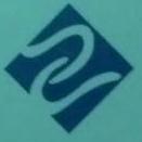 西安百代电子有限公司