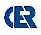 东莞市承恩自动化设备有限公司 最新采购和商业信息