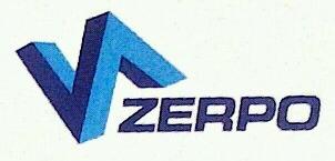 天津泽普机电有限公司 最新采购和商业信息