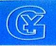 长沙市易冠机电科技有限公司