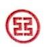 中国工商银行股份有限公司厦门湖滨南支行 最新采购和商业信息
