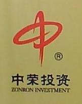 抚州市中荣投资发展有限公司 最新采购和商业信息