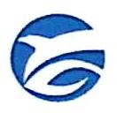 山东德佑电气股份有限公司 最新采购和商业信息