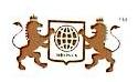 智富汇普信息咨询(北京)有限公司嘉兴分公司 最新采购和商业信息