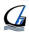 广东韩江投资集团有限公司 最新采购和商业信息
