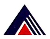 滁州爱沃富光电科技有限公司