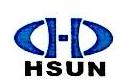 苏州华顺工业电炉有限公司 最新采购和商业信息