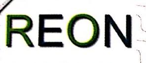 昆山瑞昂信息技术有限公司