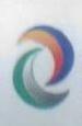 深圳然顿环保材料有限公司 最新采购和商业信息