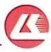 深圳领威精密机械有限公司 最新采购和商业信息