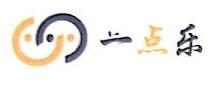 武威一点乐电子商务有限公司 最新采购和商业信息