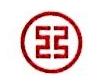 中国工商银行股份有限公司南宁市东葛路支行 最新采购和商业信息
