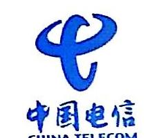日照乔治电子科技有限公司 最新采购和商业信息