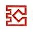 江苏开元国际集团轻工设备有限公司 最新采购和商业信息