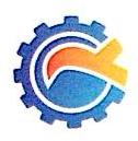 东莞市长发包装服务有限公司 最新采购和商业信息