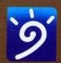 盛欧(厦门)检测技术有限公司 最新采购和商业信息