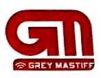 广州市灰狗信息科技有限公司 最新采购和商业信息