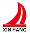 福建省长乐市新航针织有限公司 最新采购和商业信息