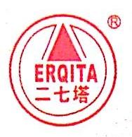 郑州西湖磨料磨具有限公司 最新采购和商业信息