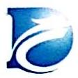 北京北明大成科技有限公司 最新采购和商业信息