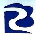 青岛邦泽企业管理咨询有限公司 最新采购和商业信息