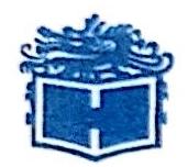 北京中教仪装备技术有限公司 最新采购和商业信息