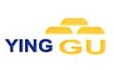 宁夏盈谷实业股份有限公司 最新采购和商业信息
