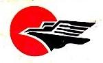 天津顺通有限责任会计师事务所 最新采购和商业信息