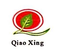 兰州侨兴茶叶食品有限公司 最新采购和商业信息