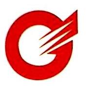 无锡国源机床有限公司 最新采购和商业信息