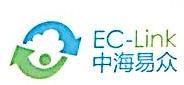 北京中海易众网络信息技术有限公司 最新采购和商业信息