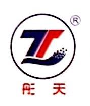 江苏彤天新材料发展有限公司 最新采购和商业信息